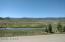 66 Eagle Ridge Drive, A-108, Granby, CO 80446