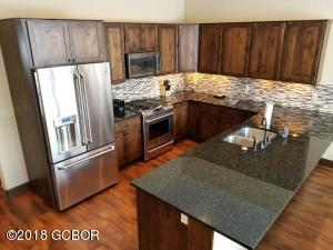118 MOUNTAIN WILLOW Drive, Fraser, CO 80442