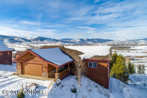 73 GCR 8952/Forrest Drive, Granby, CO 80446