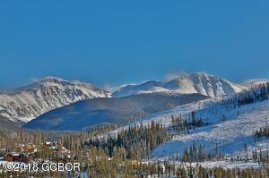 1435 Bear Trail, Winter Park, CO 80482