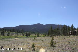69 GCR 51992, Tabernash, CO 80478