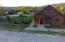 1105 Park Avenue, Grand Lake, CO 80447