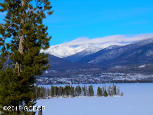 89 County Rd 6622, Grand Lake, CO 80447