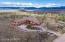 119 East Elk Meadows GCR 5194 Drive, Tabernash, CO 80478