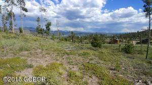 157 GCR 4033, Grand Lake, CO 80447