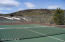 96 Mountainside Drive, 43, Granby, CO 80446