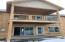 18 WAGON WHEEL Drive, Fraser, CO 80442