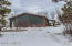 3545 County Rd 37, Parshall, CO 80468