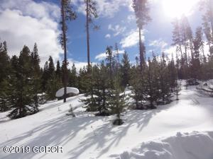 2282 GCR 642, Grand Lake, CO 80447