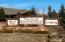 62927 US Highway 40 / Door 575, 551, Granby, CO 80446