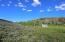 11394 County Rd 11, Kremmling, CO 80459