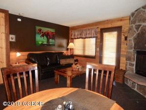 62927 US Highway 40 / Door 221, 219, Granby, CO 80446