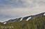 115 Parry Peak Way, 110, Winter Park, CO 80482