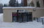 101 Iron Horse Way, C2073, Winter Park, CO 80482