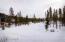 301 Trailhead Circle, 321, Winter Park, CO 80482