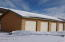 116 Byers Avenue, B, Fraser, CO 80442