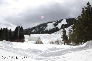 TBD TBD, Winter Park, CO 80482
