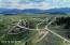 901 County Rd 514c, Tabernash, CO 80478