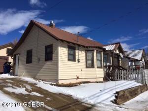 462 East Jasper Court, Granby, CO 80446