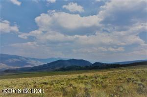 TBD Spring Creek Ranch Road, Silverthorne, CO 80498