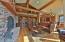 155 DREAMCATCHER SOUTH, 8A, Winter Park, CO 80482