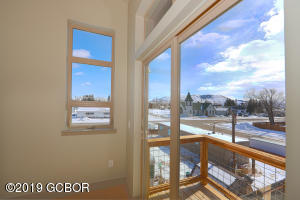 309 EAGLE, Kremmling, CO 80459