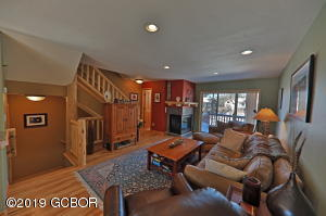 411 Sawyer Circle, Winter Park, CO 80482