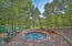 201 Zephyr Way, 2404, Winter Park, CO 80482