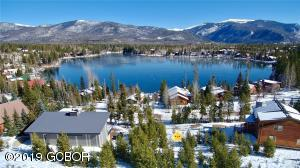 804 County Rd 494, Grand Lake, CO 80447