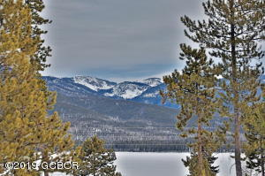 255 GCR 465, Grand Lake, CO 80447