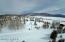321 GCR 465, Grand Lake, CO 80447