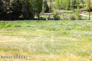 TBD Ridgeway, Hot Sulphur Springs, CO 80451