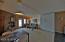 62927 US HWY 40/Door 470, Granby, CO 80446