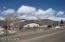 129 E Byers Avenue, Hot Sulphur Springs, CO 80451