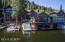 500-502 County Rd 697, Grand Lake, CO 80447