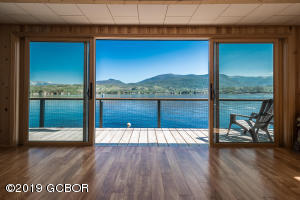 514 GCR 697, Grand Lake, CO 80447