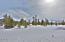 255 GCR 465, Grand Lake, CO 80447