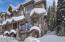 450 Iron Horse Way, Winter Park, CO 80482