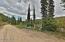 435 Iron Horse Way J3209, Winter Park, CO 80482