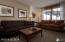 401 NYSTROM, 1617, Winter Park, CO 80482