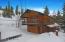 33 GCR 461, Grand Lake, CO 80447