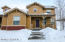 102 RANGE VISTA, Granby, CO 80446