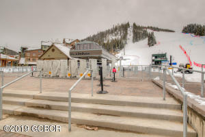 670 Winter Park Drive, 3417, Winter Park, CO 80482