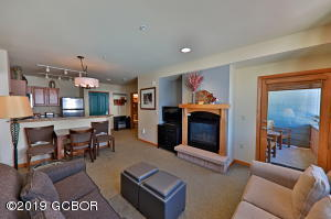 401 NYSTROM, Winter Park, CO 80482