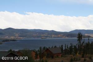 55 GCR 4039, Grand Lake, CO 80447