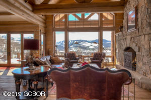 1445 Pioneer Trail, Fraser, CO 80442