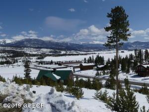 224 GCR 4033, Grand Lake, CO 80447