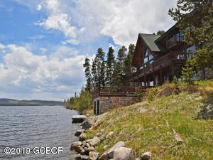 13362 Us Hwy 34, Grand Lake, CO 80447