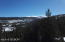 244 BRIDGERTRAIL, Winter Park, CO 80482
