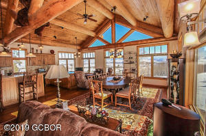 - undisclosed address, Parshall, CO 80468